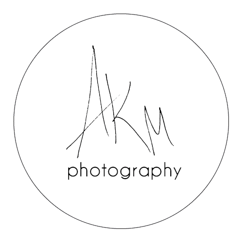 AKM Fotografie